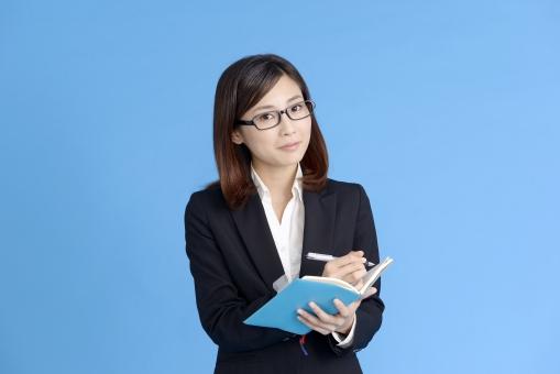 【激レア】小林幸子さん、1日限定マネージャーを募集!