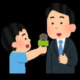 【蘭たん】凸配信ゲスト・内容まとめ【個人配信】