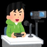"""【ナポリの男たち】結成""""3周年放送""""決定!!"""